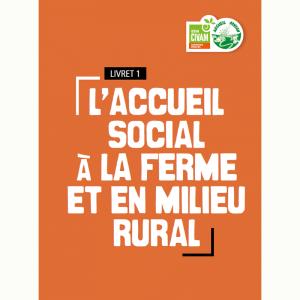 L'Accueil Social à la Ferme...